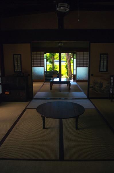 160820 藤枝市移住体験ツアー1日目 002