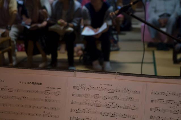 160924 相賀古民家コンサート 009