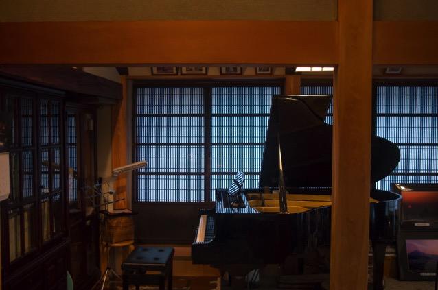 160924 相賀古民家コンサート 010
