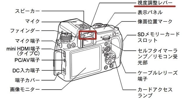 K 5 2 pdf