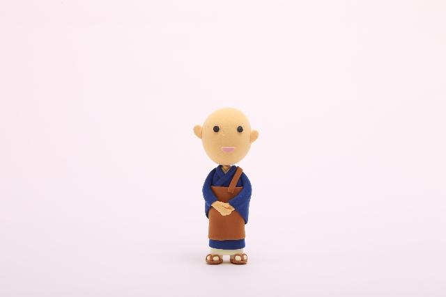 Amazonお坊さん便「みんれび」