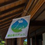 (8/20)藤枝市の移住体験ツアーにお手伝い参加させてもらって炎天下でピザ焼き30枚という試練!